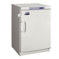 Морозильный аппарат для глубокого замораживания Haier DW-25L92