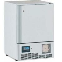 Морозильный шкаф DESMON DS-SB10B 100 л, низкой температуры
