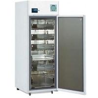 Морозильный шкаф DS-CL60B  600 л, низкой температуры (DESMON LAB PRO)