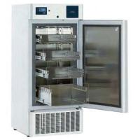 Морозильный шкаф DS-CV4 220 л , низкой температуры (DESMON LAB PRO)