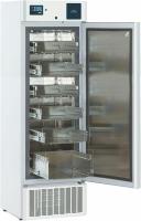 Морозильный шкаф DS-CV6 DESMON 320 л,, низкой температуры
