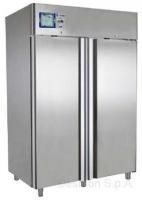 Морозильный шкаф DS-GB14 DESMON