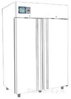 Морозильный шкаф DS-GB14B/I-30