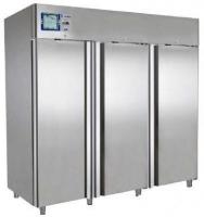 Морозильный шкаф DS-GB21 DESMON