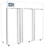 Морозильный шкаф DS-GB14B/I DESMON