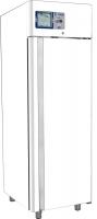 Морозильный шкаф DS-GB7B/I-30