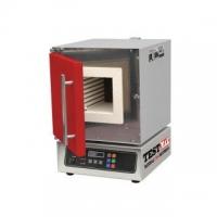 Муфельная печь TMA-1370 3 л