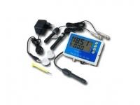 Мультимонитор качества воды WALCOM PHT-028