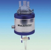 Нагреватель для реактора Daihan DH.WHM12233 2000 мл