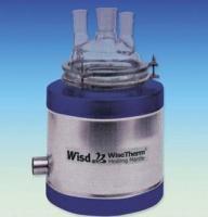 Нагреватель для реактора 2000мл DH.WHM12213 Daihan