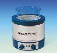 Нагреватель Daihan для стаканов DH.WHM121607  (2000мл)