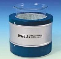 Нагреватель DH.WHM12176 Daihan для стаканов 2000 мл