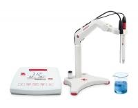 Настольный прибор Ohaus Starter ST3100M-N для измерения ph и проводимости