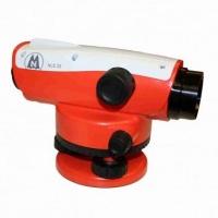 Nestle NLS20 - 20x оптический нивелир с магнитным амортизатором