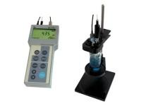 Нитратанализатор рХ-150.1 МИ