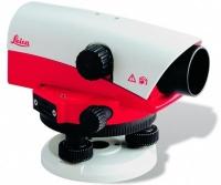 Нивелир Leica NA720