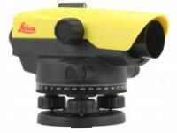 Нивелир NA524 Leica