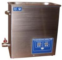 Очиститель ультразвуковой (мойка) УЗМ-005-1