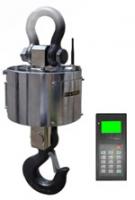 Крановые весы OCS-5t-XC