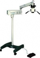 Офтальмологический микроскоп YZ20Р5 БИОМЕД (операционный)