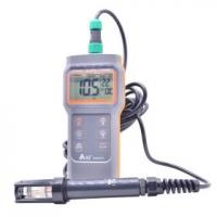 Оксиметр AZ Instrument AZ-86021 (DO)