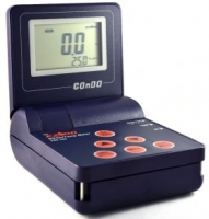 Оксиметр EZODO PDO-408 с выносным электродом
