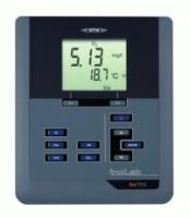 Оксиметр inoLab® Oxi 7310 WTW с датчиком CellOx® 325 и принадлежностями
