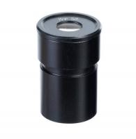Окуляр WF 5х для микроскопов диаметр 23,2 мм