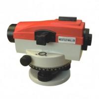 Оптический нивелир Nestle NAL 20 - 20x