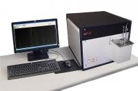 Оптико-эмиссионный искровой спектрометр Искролайн 100