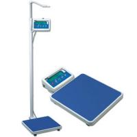Весы медицинские персональные Radwag WPT