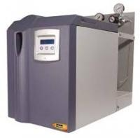 Parker Domnick Hunter 40H-ICP генератор водородный сверхвысокой чистоты для приборов индуктивно сопряженной плазмы/масс-спектрометрии