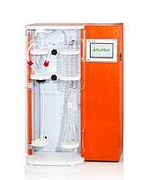 Паровий дистилятор для відгонки з водяним паром PSD 1