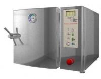 Паровой стерилизатор СП ГК-25
