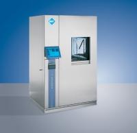 Паровой стерилизатор Sterivap HP IL 9612 - 1 (868 литров)