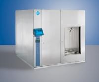Паровой стерилизатор Sterivap HP IL 9612 - 2 (868 литров)