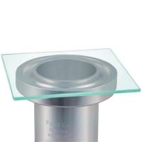 PCE-128 Instruments капиллярный вискозиметр ISO 2431, DIN 53224, EN 535, ASTM D5125