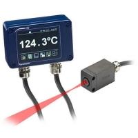 PCE-IR 57 стационарный пирометр Instruments