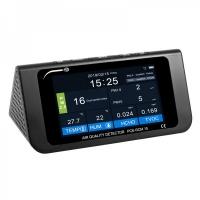 PCE-RCM 15 анализатор качества воздуха в помещениях