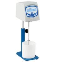 PCE-RVI 4 VP 60 портативный вискозиметр (60 об/мин) Instruments