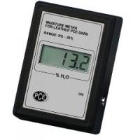 PCE-SKR6 Instruments портативный влагомер для определения содержания влаги в коже (не разрушающий контроль)