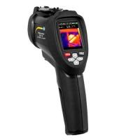 PCE-TC 28 Instruments побутовий тепловізор