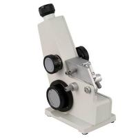 PCE Instruments ABBE-REF1 рефрактометр Аббе для измерения содержания сахара, анализа жиров, масел, красок