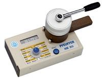 Переносной измеритель влажности зерна HE 50 PFEUFFER