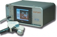 Переносной оптико-эмиссионный спектрометр ЕsaPort GNR