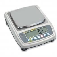 Весы PFB 2000-2 KERN
