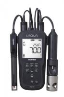 pH-метр/оксиметр HORIBA LAQUA PD210