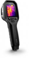 Пирометр высокотемпературный инфракрасный Flir TG297 тепловизионный