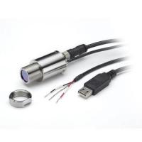Пирометр Instruments PCE-IR 52 c выходом 4...20 мА и интерфейсом USB