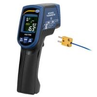 Пирометр с термопарой PCE-779N Instruments